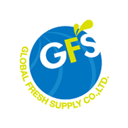 Global Fresh Supply Co., Ltd.