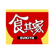 Sukiya (China)