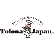 Tolona Japan Co., Ltd.