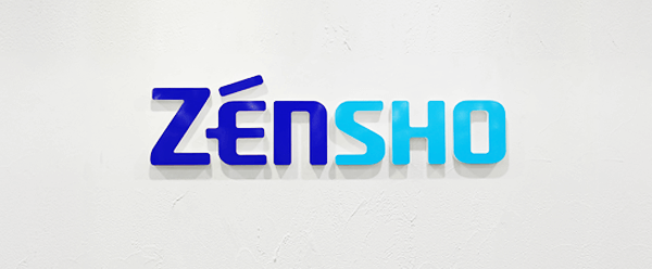 Zensho's Business