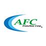 Advanced Fresh Concepts Corp.