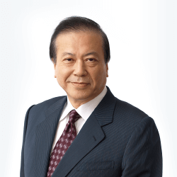 小川 賢太郎